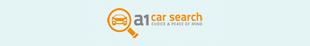 A1 Car Search Ltd Logo