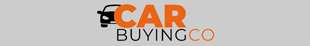Car Buying Co logo