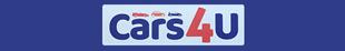 Cars 4 U logo