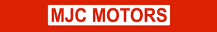 MJC Motors Ltd logo