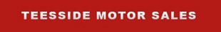 Teesside Motor Sales logo