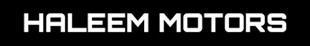 Haleem Motors logo
