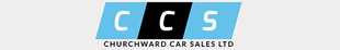 Churchward Car Sales logo