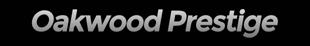 Oakwood Prestige Cars logo