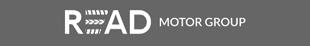 Read Hyundai Doncaster logo