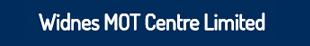 Widnes MOT Centre Limited logo