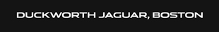 Duckworth Boston Jaguar logo