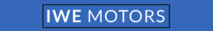 I.W.E Motors logo