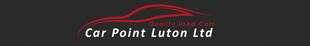 Carpoint Luton Ltd logo
