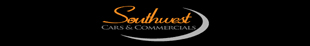 South West Cars and Commercials logo