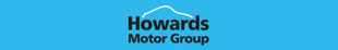 Howards Citroen Weston-Super-Mare logo