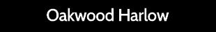 Oakwood Harlow logo