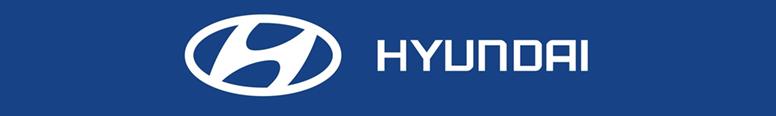 Ken Brown Hyundai Logo