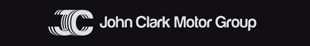 Clark Commercials Edinburgh logo