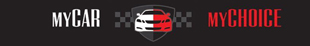 My Car My Choice logo