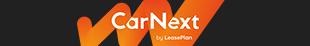 CarNext.com logo