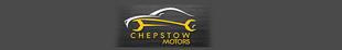 Chepstow Motors LTD logo