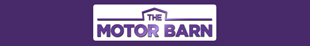 The Motor Barn logo