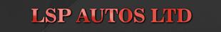 LSP Autos Ltd logo
