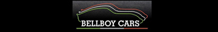 Bellboy Car Sales logo