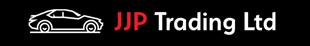 JJP Trading Ltd logo