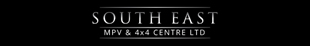 South East MPV and 4 x 4 Centre Ltd logo