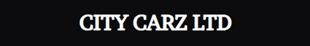 City Carz Ltd logo
