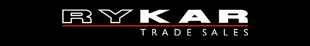 Rykar Trade Sales logo