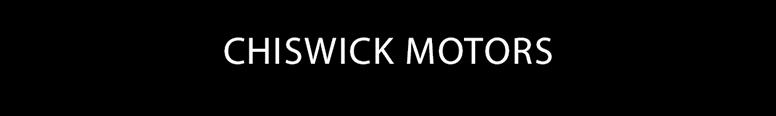 Chiswick Motors Logo