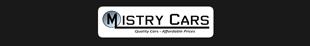 Mistry Car Sales Ltd logo