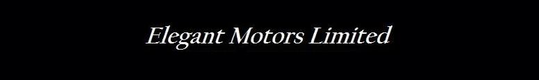 ABM Autos Limited Logo