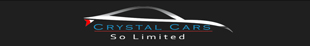 Crystal Cars So Ltd logo