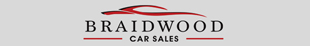 Braidwood Car Sales logo