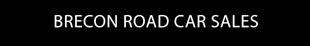 Brecon Road Car Sales logo