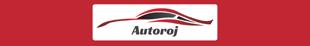 Autoroj logo