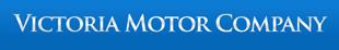 Victoria Motor Company logo