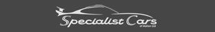 Specialist Cars Of Malton Ltd logo