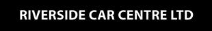 Riverside Car Centre logo