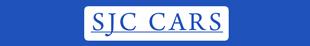 SJC Car Sales logo