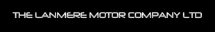 The Lanmere Motor Company logo
