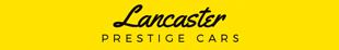Lancaster Prestige Cars logo