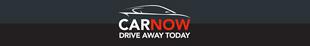 Car Now ltd logo