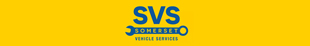 Somerset Vehicle Services logo