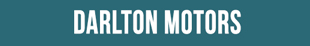 Darlton Motors logo