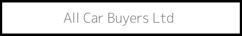 All Car Buyers Ltd Logo