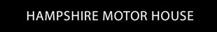 Hampshire Motorhouse logo