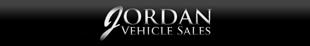 Jordan Vehicle Sales logo