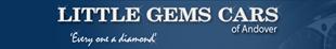 Little Gems Cars logo