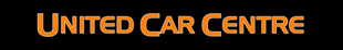 United Car Centre logo