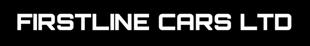 Firstline Cars Ltd logo